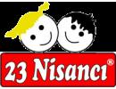 23nisancı