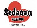 sedacan