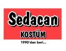 sedcan