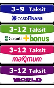 kart banner