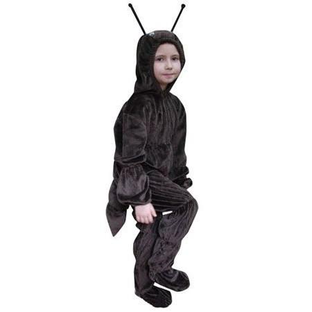 Karınca Çocuk Kostüm